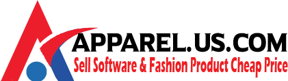 World Best Software & Fashion Selling Site Online
