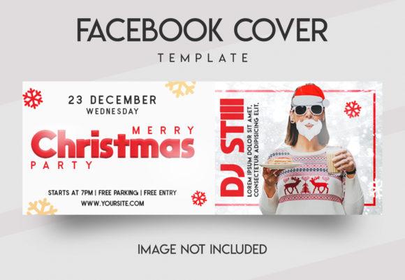 200+EditableFacebook Cover Interior Template Design Cheap Price