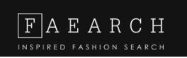 Faearch Logo