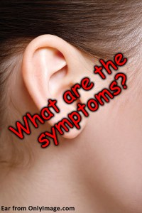 Most Common Ear Ailments and Symptoms, Nose or Throat Disorders.