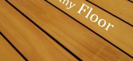 How to do Floor Sanding and Polishing the Right Way