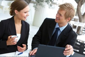 Basics to Real Estate Business Online