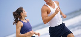 5 Motivations For Moving Toward a Healthy Lifestyle