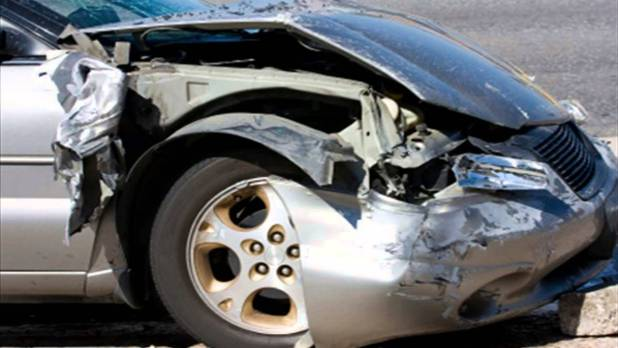 car accident lawyer in San Diego