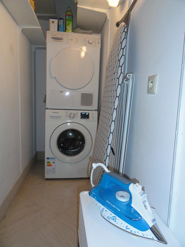 Logement-Appartement-Louvain-la-Neuve (10 sur 20)
