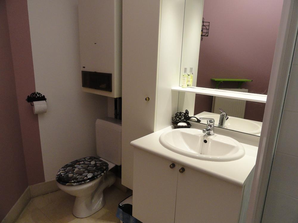 Logement-Appartement-Louvain-la-Neuve (13 sur 20)