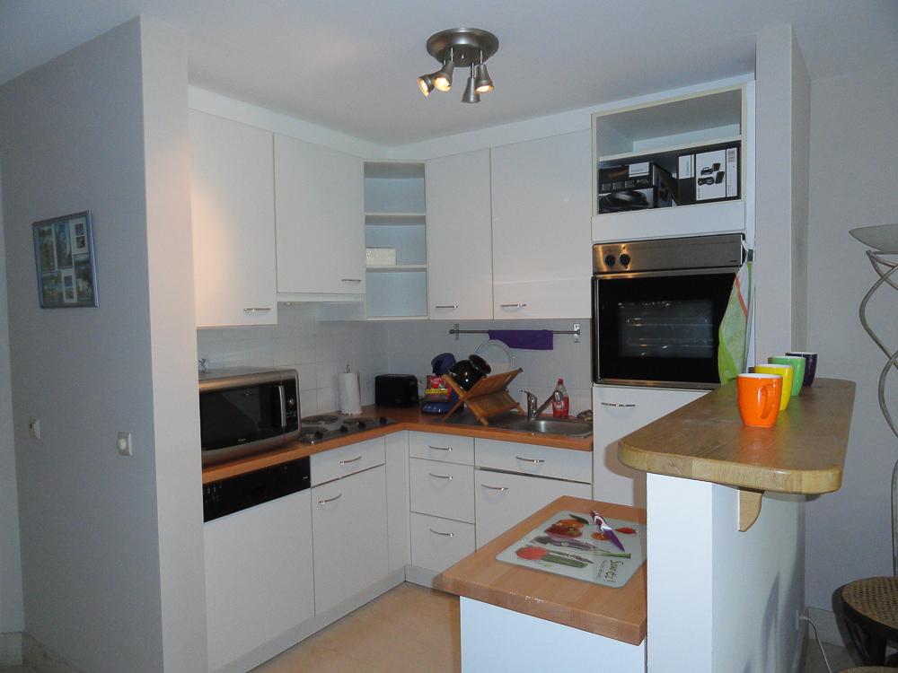 Logement-Appartement-Louvain-la-Neuve (18 sur 20)