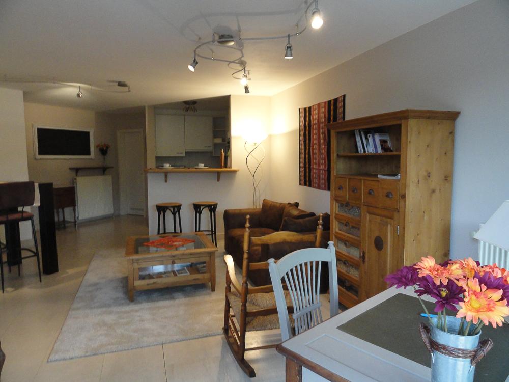 Logement-Appartement-Louvain-la-Neuve (19 sur 20)
