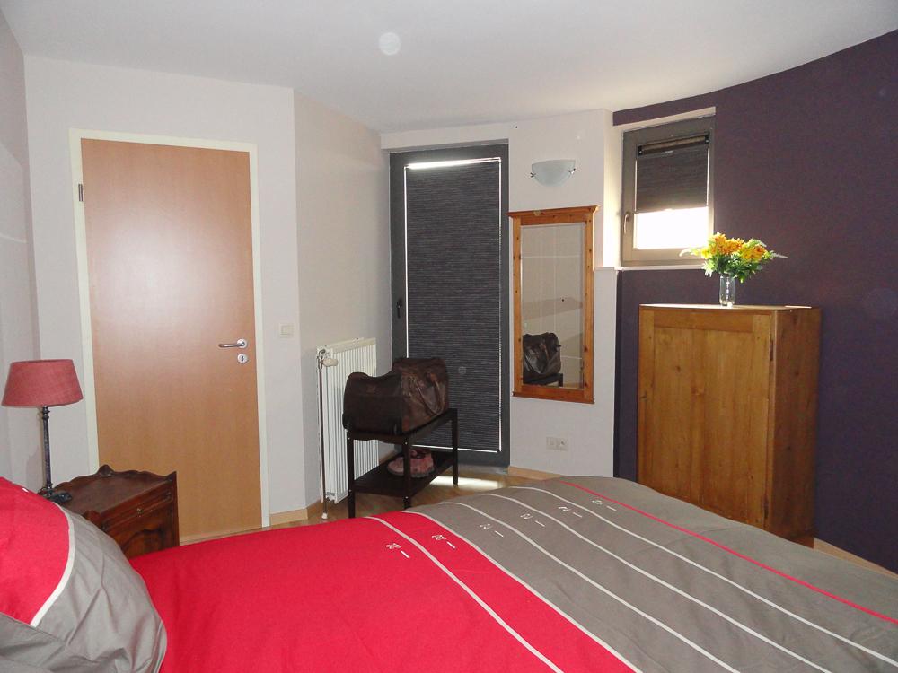 Logement-Appartement-Louvain-la-Neuve (8 sur 20)