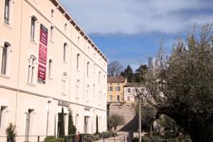 141115 - ancienne caserne saint martin montelimar