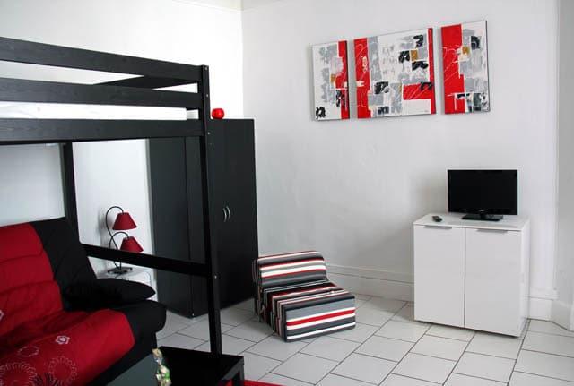 decoration-cosy-et-moderne-pour-se-sentir-bien
