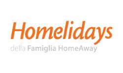 Logo-Homelidays-Appartamenti-Bioula-Aosta