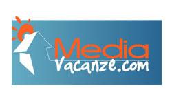 Logo-Media-Vacanze-Appartamenti-Bioula-Aosta