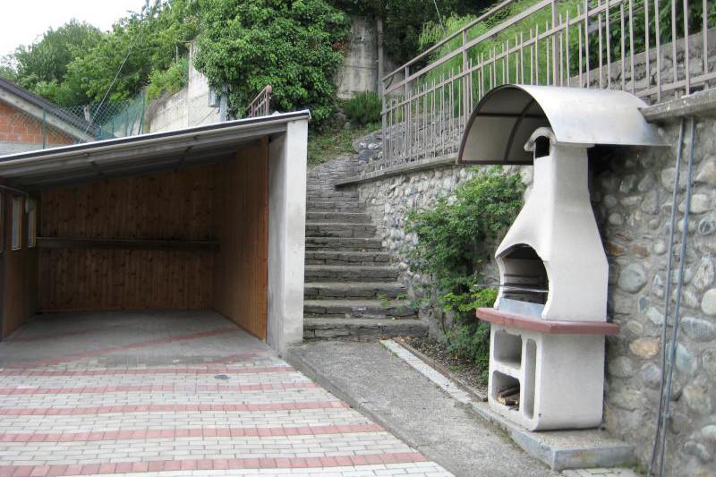casa vacanze bioula appartamenti aosta barbecue-800