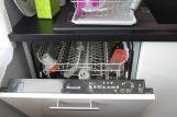 vente-appartement-f4-perpignan-cuisine1-2