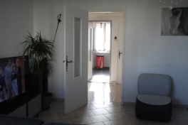vente-appartement-f4-perpignan-salon1-6