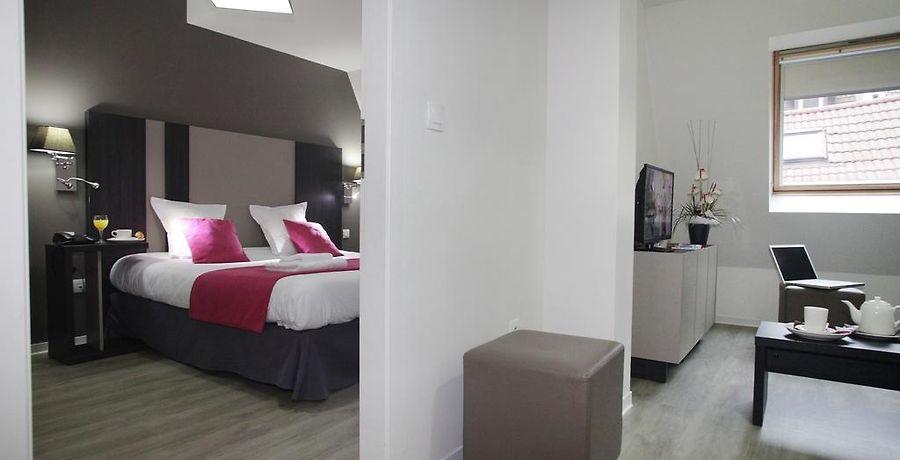 strasbourg cheap hotel com