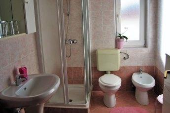 Apartments-Maena-Novigrad-Cittanova_6832