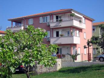 Apartments-Novigrad-Maena-0267-all