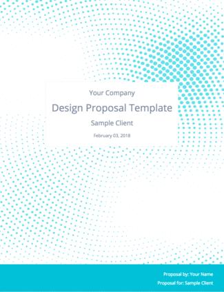 the perfect graphic design