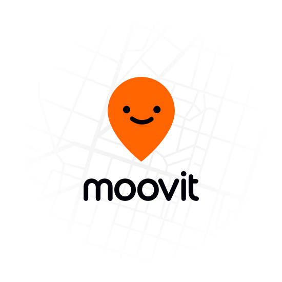 how to get to docks 76 in rouen by bus