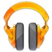 Cool New App: Google Play Music with 30 Days of Free Music