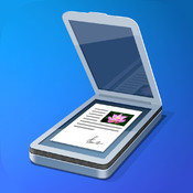 Best Scanner Apps for iPhone and iPad