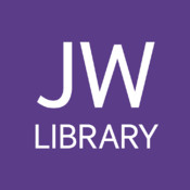 Best iPhone and iPad Apps for Jehovah's Witnesses
