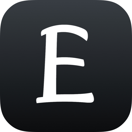 Equipd Bible – Study the Bible in multiple languages on iPhone and iPad