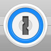 1Password – The best password management app on iPhone and iPad