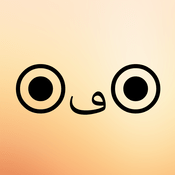 Kaomoji Keyboard – A fun way to spruce up your conversations on iPhone