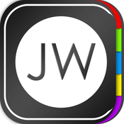 JW Companion – Organizing your theocratic documents on iPhone and iPad
