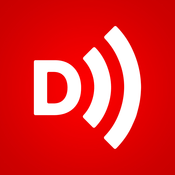 Downcast – The most comprehensive podcast player for iPhone and iPad