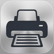 Printer Pro by Readdle – Unleash your iPhone and iPad's printing capabilities