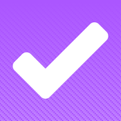 OmniFocus 2 – Getting everything done on iPhone and iPad