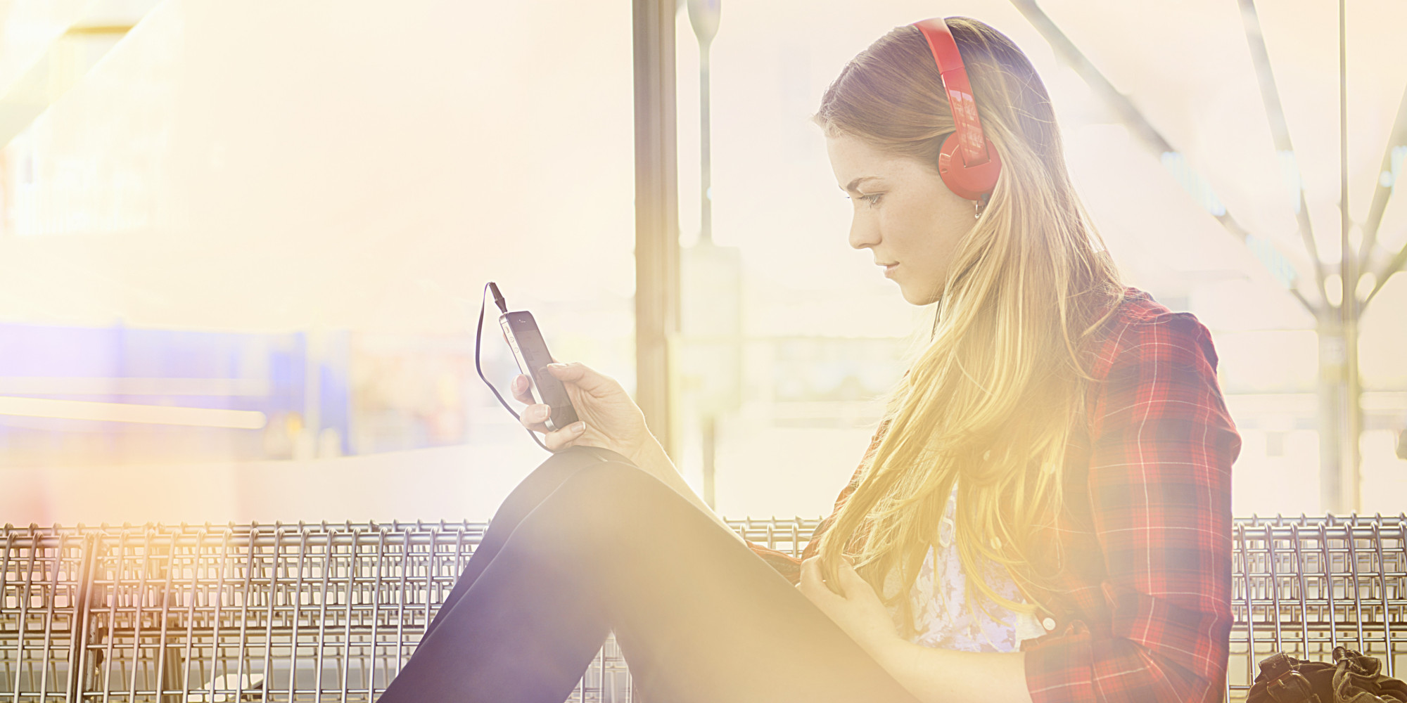 Learn to Master your Apple Devices through Podcasts