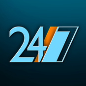 MotionX 24/7: Sleeptracker – The most comprehensive sleep tracking app for iPhone