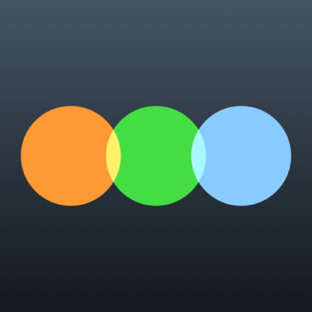 Cool New App: Letterboxd Movies for iPhone