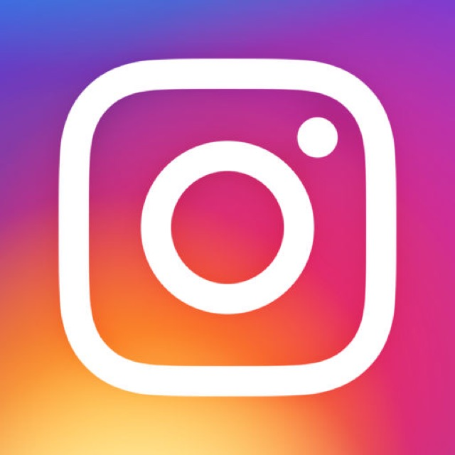 Cool App Update: Instagram for iPhone (New icon and redesign)