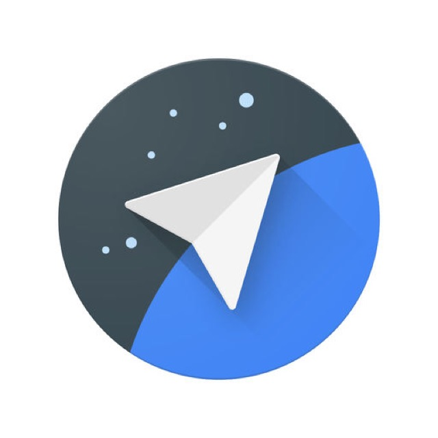 Cool New App: Google Spaces for iPhone and iPad