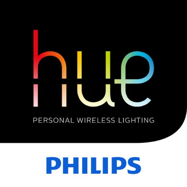 Cool New App: Philips Hue Gen 2 for iPhone and iPad