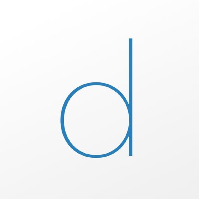 Cool App Update! Duet Display for iPhone and iPad (Touch Bar Support)