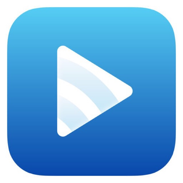 Save 29% today! Was $6.99, Now $4.99! Air Video HD for iPhone and iPad