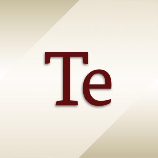 Freebie Alert! Was $0.99, Now Free! Terminology: Dictionary, Thesaurus & Search for iPhone and iPad