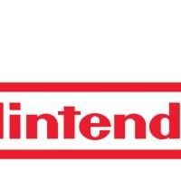 The Evolution Of Nintendo Consoles I (1977-1993)