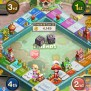 Cheats And Tricks For Disney Magical Dice App Cheaters