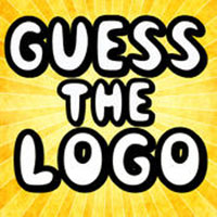 All Guess the Logo deluxe