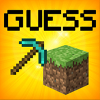 All Guess Minecraft Edition Answers All Levels - AppCheating