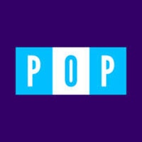 Pop Vowels - Unscramble the words puzzle game answers