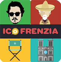 Icofrenzia answers